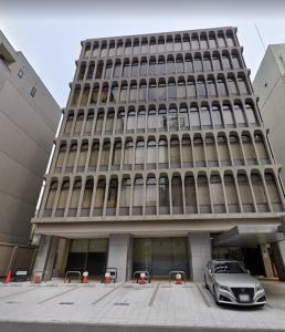 株式会社エデュコン永田町オフィス